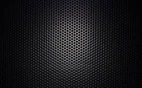 1920x1080 hd metal wallpapers metallic backgrounds for free desktop