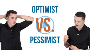 pessimistic vs optimistic essay custom paper academic writing  pessimistic vs optimistic essay or essay pessimistic are you optimistic essay women labor home pro choice