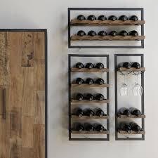 Comprar adega de madeira parede ✓ descontos de até 30% ✓ em até 12x sem juros ✓ retire em 2h ✓a melhor oferta é no extra. Adega De Madeira Dicas Sugestoes E Ideias Para Guardar As Bebidas