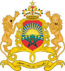 بوابة:المغرب - ويكيبيديا