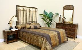 tropical style furniture. Unique Style Tropical Furniture Modest With Image Of For Bedroom Sets Designs 9 Throughout Style D