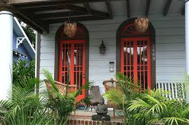 Some Fascinating Teenage Girl Bedroom Ideas Paint Colors Search - Exterior doors new orleans