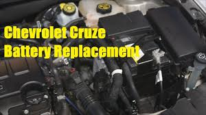 chevrolet cruze battery replacement the battery shop chevrolet cruze battery replacement the battery shop