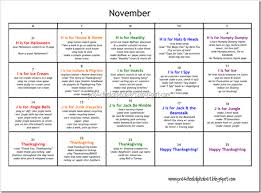 Weekly Lesson Plan Daycare You Can Also Find Each Month Over In