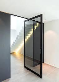 pivot door hardware pivot doors for interior pivot door door pivot hinges heavy duty glass door pivot hinge heavy duty door hinges