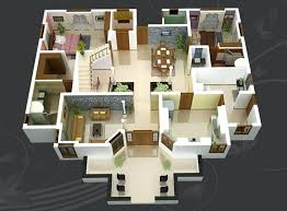 house designing apps – thewiseproject.info