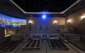 home theater lighting design. Lighting Home Theater Fixtures Used Stage Theatre Lights For The Spotlights Packages Design