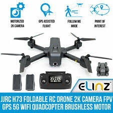 <b>JJRC RC</b> Model Vehicles, Toys & Control Line for sale | Shop with ...
