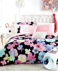 tween bedding sets for girls bedding set stylish teen bedding bedroom teen  bedding sets cute bedding