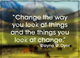 Dr Wayne Dyer Quotes Simple 48 Inspirational Quotes From Dr Wayne Dyer DOYOUYOGA
