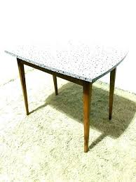 glass table tops home depot glass table top replacement home depot table top replacement e tops