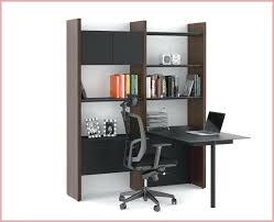 office design tool. Exellent Design Office Designer Online Design  Semblance Debuts Tool For Throughout Office Design Tool I