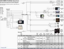 gm headlight switch wiring diagram inspirational car dimmer 13 8 lancer headlight wiring diagram copy 1