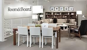 room board furniture. ca home furniture store san francisco room board