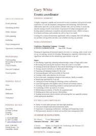 American Cv Format Download Hospitality Cv Templates Free Downloadable Hotel