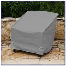 deep seating patio furniture covers agio patio furniture covers