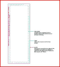 Editable Binder Spines Classroom Organization And Spine