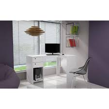 white home office furniture 2763. White Home Office Furniture 2763. Palermo Desk 2763 W I