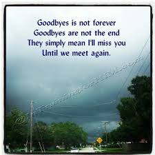 Gone Too Soon Sayings Rip Quotes For Friends QuotesGram Kylee's Classy Gone Too Soon Death Quotes
