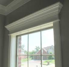 Doorway Trim Molding Doorway And Window Molding Window And Room