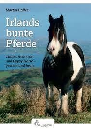 Pferde Sprüche Kissen Noriker Tinker Shire Horse