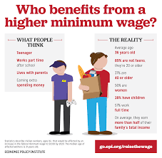list of minimum wage jobs low wage ideal vistalist co