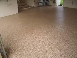 top rated garage floor pictures