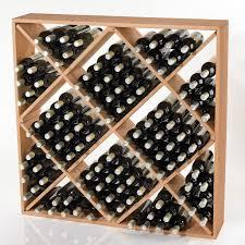 Lattice Wine Rack Plans Wentiscom