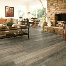 commercial vinyl floors armstrong lvt flooring plank reviews luxury