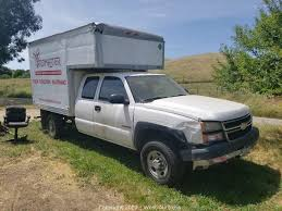 West Auctions - Auction: Online Auction of Ford F-250 Pickup Truck ...