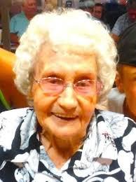 Lucille Gibbs Obituary - (1922 - 2020) - Eldorado, IL - The Telegraph