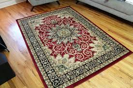 black area rugs 5x7 large size of rug ideas for small bathrooms burdy green beige black black area rugs