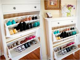 furniture: Best Interior Design With Lavish Furniture Of Ikea Shoes Rack In  Minimalist Style With