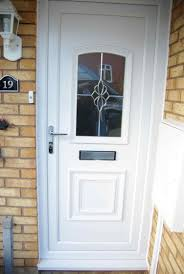 Bq french doors images doors design ideas front doors b and q choice image doors  design