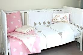 bunny bedding set bunny bedding set bunny nursery bedding buffalo check bunny baby bedding crib sets