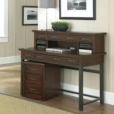 download design home office corner. Decoration: Cool Desks For Home Office Black Desk Decor Design Plus Brown Corner Uk Download T