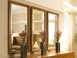 Hallway Decorating Decor 9 Hallway Decorating Ideas With Mirrors Hallway Mirrors