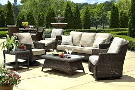 labas patio furniture patio furniture jimmy rustic outdoor full size of art van with patio furniture