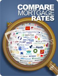 Comparing Mortgage Deals Super Brokers By Tmg The Mortgage Group