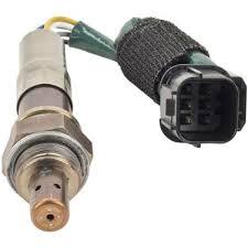 o sensor wiring diagram volkswagen wiring diagram for car engine honda odyssey bank 2 sensor 1 location as well on o2 sensor wiring diagram volkswagen