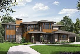 northwest modern home architecture. Modren Architecture Above And Beyond IV  23620JD  Contemporary Modern Northwest 2nd Floor  Master Inside Northwest Modern Home Architecture I