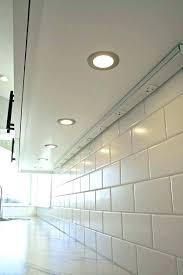 under cabinet rope lighting. Pro Led Under Cabinet Lighting Idea Rope Light And Install Cabinets Kitchen .