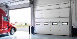 commercial garage doorsCommercial Garage Doors  Garage Door Springs  24 Hour Garage