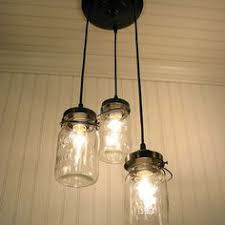 inexpensive elegant looking cheap pendant lights glass jar shade material with ordinary yellow bulb inside buy pendant lighting