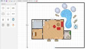 Floor Styler  Floor Plans Sketching Made Easy  Â  The  allmyfaves    Watch your Dream House come to Life