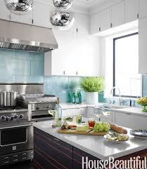 24 Unique Kitchen Storage Ideas Easy Storage Solutions For Kitchens