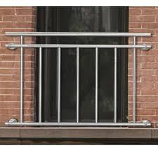 Balkon Aus Edelstahl Mehr Als 2000 Angebote Fotos Preise
