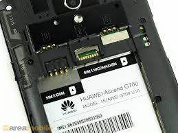 Huawei Ascend G700 Test: Ausdauerndes ...