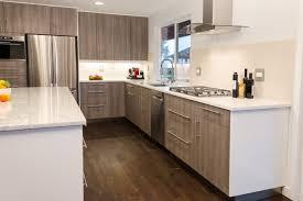 image of ikea kitchen countertops caesarstone