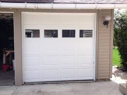 diy garage door extension spring replacement ideas great with